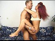 Порно перепутал дырки и по ошибке засадил подруге в анал