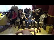 stacey foxxx & jmac porn videos