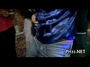 эротика голые на танц плащадке видео