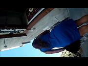Порно видео оксана федорова в библиотеке