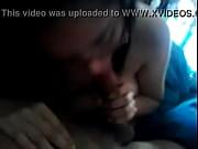 Две женщины в нейлоне один мужик порно