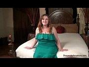 Голая жена всегда готова к спариванию
