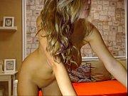 Часные порно фото анфисы чеховой