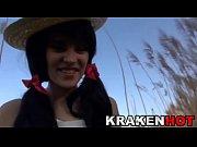 Krakenhot - Submission ...