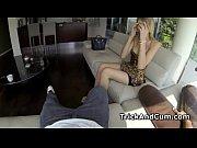 смотреть онлайн как девку ебут трансов порно
