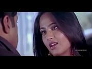 Anushka Shetty hot Saree Changing & exposing her body, prabhas sexx telugu actors eroens Video Screenshot Preview