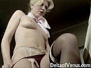 Vintage Porn 1970s - John Holmes - Check & Chec...