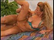 Шикарные красивые пышногрудые толстушки порно лучшее