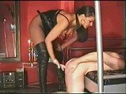 Erotische fotographie escortservice bodensee