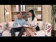 Русские порнофильмы мама и сын