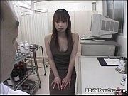 Видео порно лезбиянки трутся пиздами