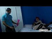 эротический массаж american express