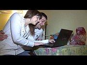Смотреть порно инцест онлайн без регистрации в хорошем качестве