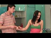 Порно видео брат и сестра с большими буферами
