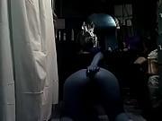 Казакша секс порно видео смтрет