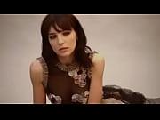 Порно видео русские хуесоски