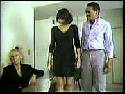 Джордж на сильвии лаурен порно ролики смотреть онлайн