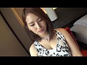 黒パンティーストッキングがセクシーい妖艶な若妻とホテルで昼間からハメ映像 素人 【エロ動画】