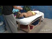 Посмотреть эротический массаж эрогенных зон