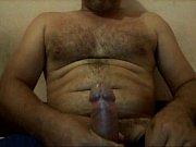 Gravide kvinnelig ejakulasjon