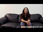 Реальный инцест матери и сына видео онлайн