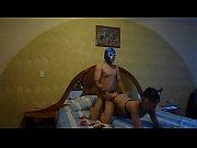 Picture Un rapidito en el motel antes del jacuzzy