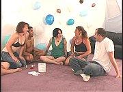 Толстушки секс ролики смотреть