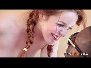 Кадры из порно фильма на хвосте фото 129-811