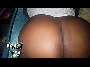 Секс в транспорте видеоролики онлайн