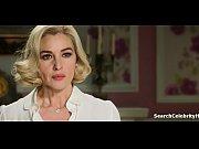 Смотреть итальянские художественные порнофильмы