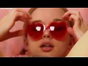 Seixy ταινία dogsex weman 3 gp γεια pono σεξ κώλος vidio dowunlod free images