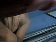 Видео как лучше трахнуть целку