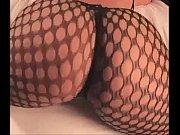поиск порно.ру толстушечки