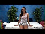 смотреть порно мастурбация секретарш