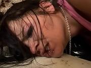Русское порно жена трахается пока муж спит