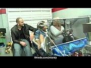 Видео оргазмов трех девушек смотреть