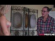 Любовник трахает мою жену в жопу видео