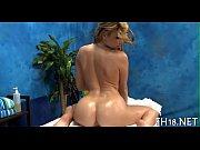 Порно видео в прозрачном онлайн