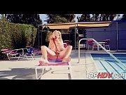 Порно русское секс русских видео с незнакомым русское