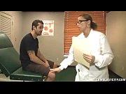 Видео бабы собросшей пиздой ищат любовника