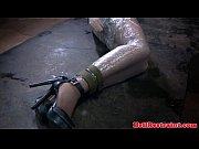 Порно фильм жена и подруга с переводом