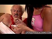 Русский порно ролик камшот в попу секретарше