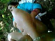 Зрелые бабы мастурбируют на скрытую камеру
