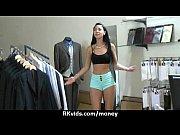 Секс женшина домашний движения соседки видео