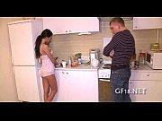 секс видео на русском языке в хорошем кач