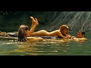 Sikwap.info Kiele Sanchez and Milla Jovovich hot In A Perfe...