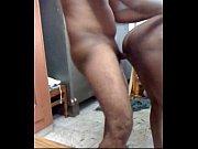 Как разработать попку парню видео фото 623-527