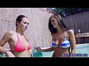 порно видео в феодосии