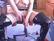dildo porno hure ronja