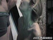 Casada caseira dando para dois machos